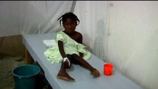 Hdlns5 haiti