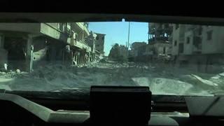 H09 raqqa