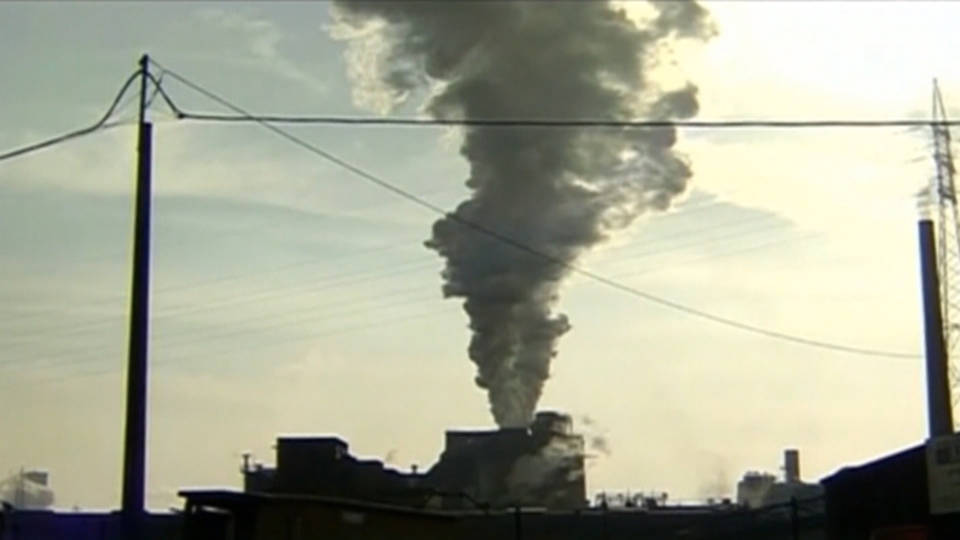 H5 epa regulations pollution health risk