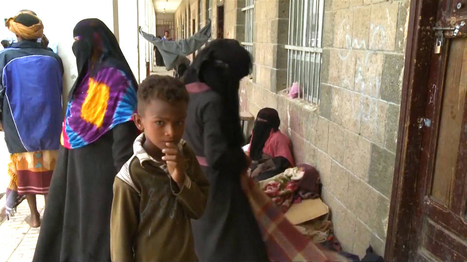 H12 trump extends yemen tps while travel ban remains