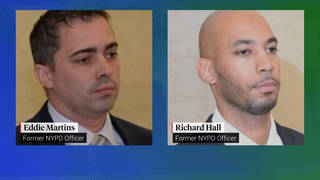 H11 nypd rape charges0