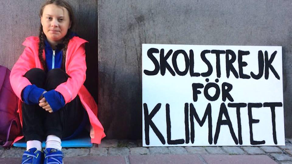 H14 greta thunberg eu leaders climate change