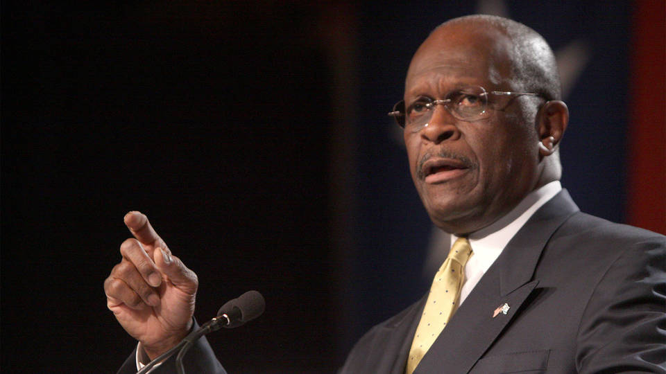 H11 herman cain federal reserve board sexual harrassment2