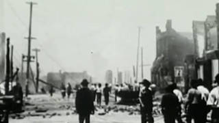 H18 tulsa 1921 race massacre