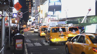 H13 nyc taxi drivers medallions cost new york times