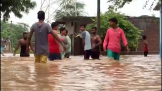 Hl7 indiaflood