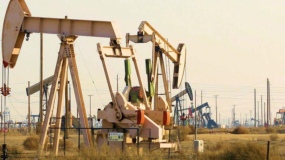 H14 california new oil gas drilling