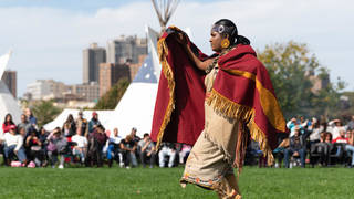H16 indigenous peoples day columbus day
