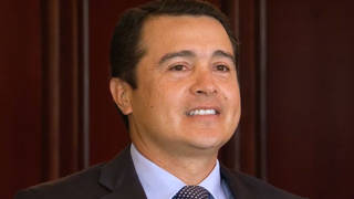 H4 honduran president juan orlando hernandez cocaine new york courtroom el chapo resignation tony