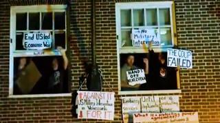 H14 case against venezuela embassy protectors ends in mistrial