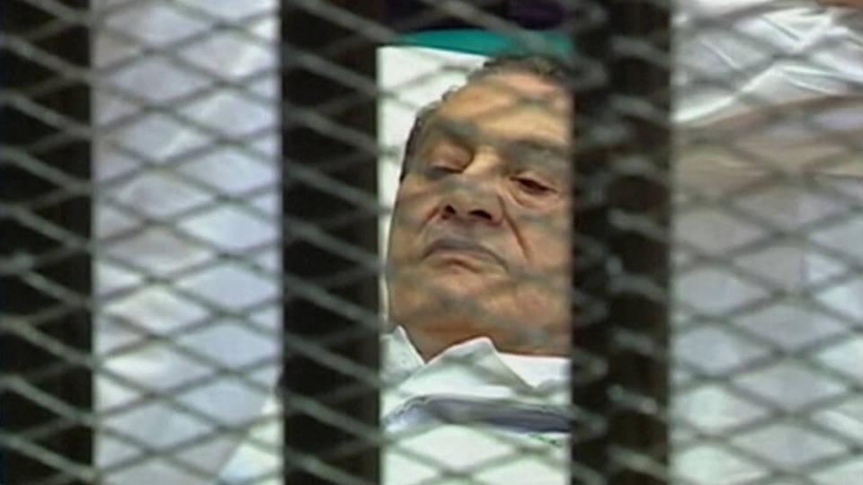 H5 mubarak