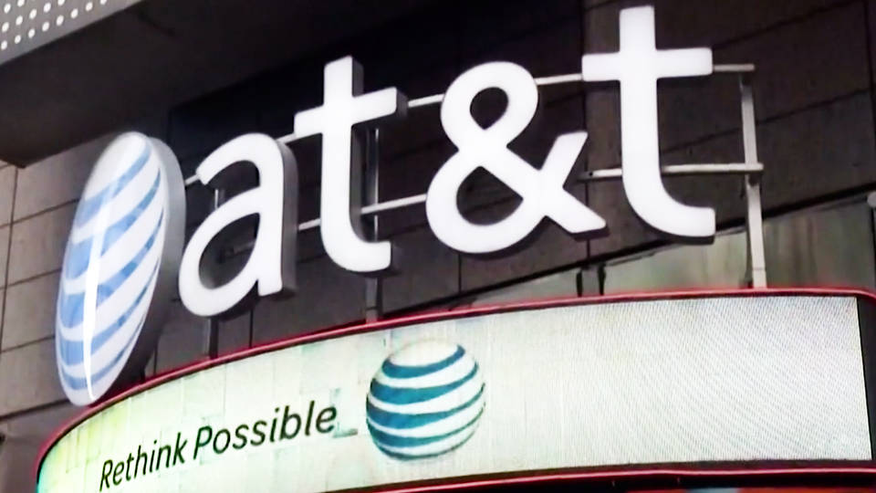H8 internet providers drop data caps as calls for net neutrality grow v2
