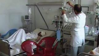 H02 afghanistan
