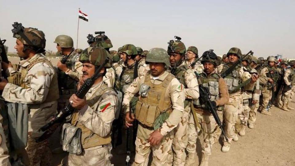 H09 iraq soldiers