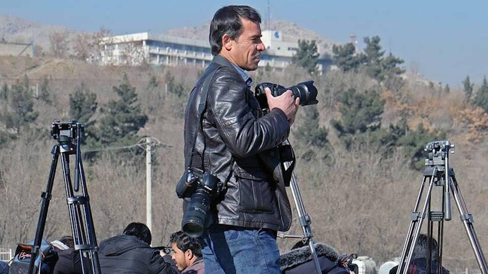 H2 afghan blast shah marai