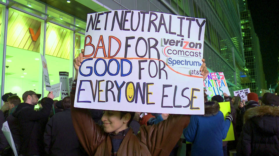 H6 senate votes for net neutrality