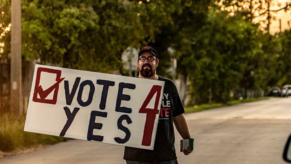 H10 fl amendment4