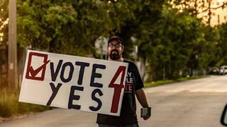 H10 fl amendment4
