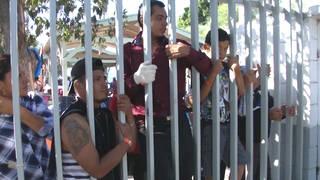 H1 asylum seekers