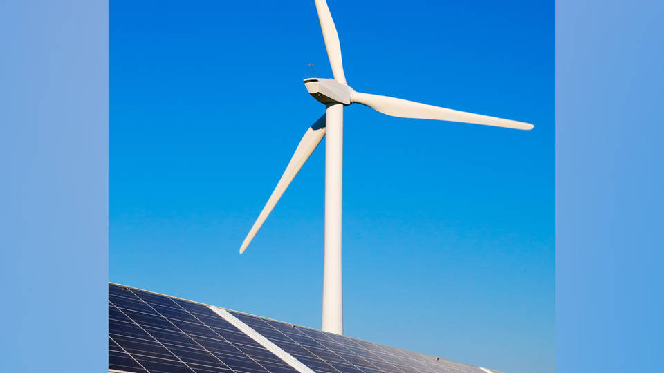H11 clean energy