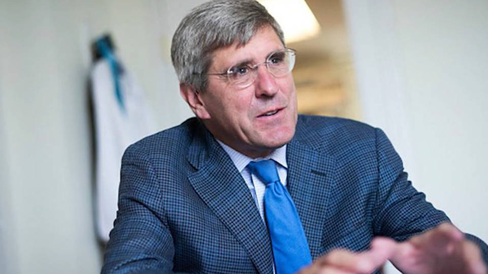 H12 federal reserve board nominee stephen moore sexist columns
