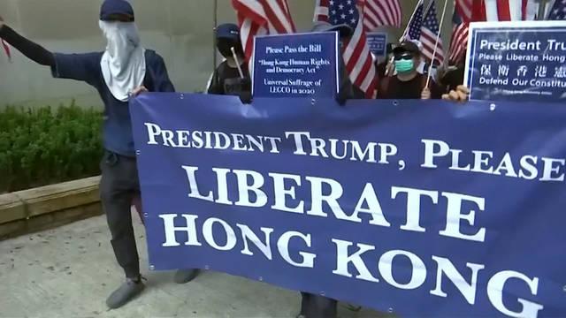 H5 hongkong