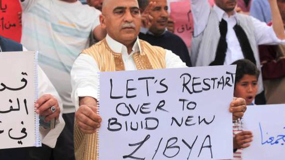Hdls5 obama libya