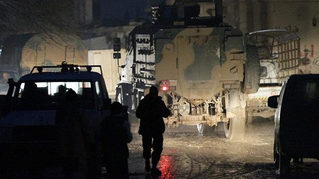 H09 syria