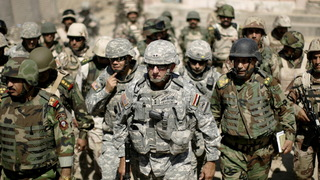 H11 us iraq troops