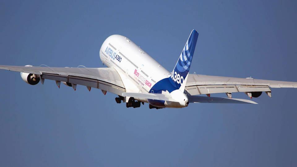 H13 airline v3