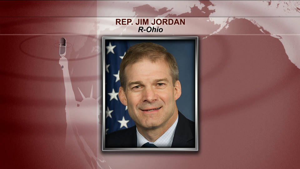 H14 jim jordan failed to stop sexual abuse
