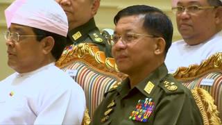 H5 facebook burma general ban