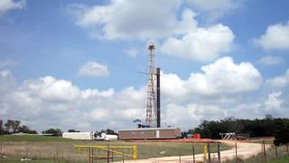 H11 co fracking
