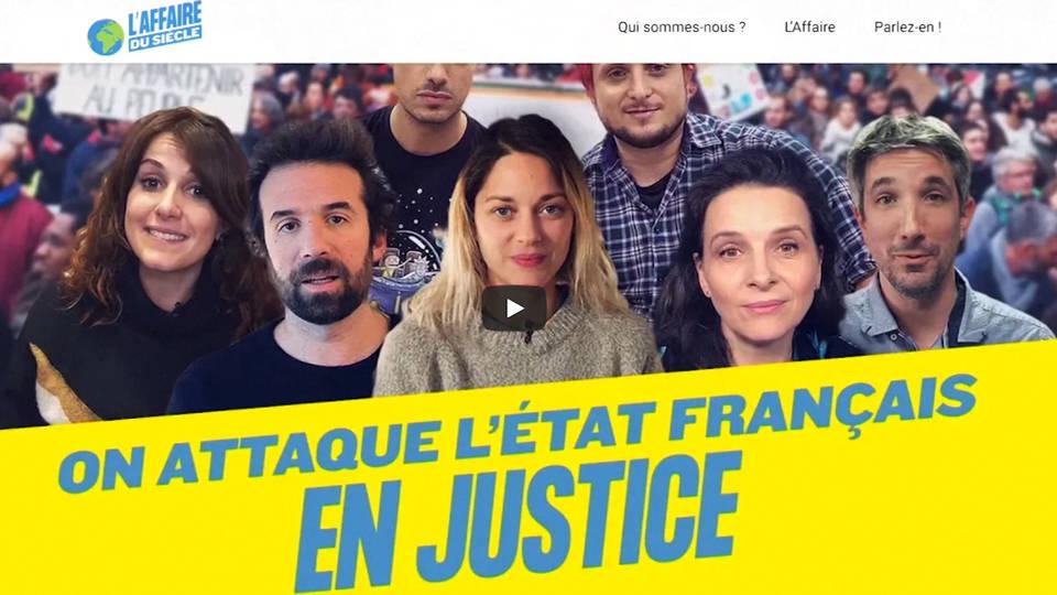 H12 france environmental group