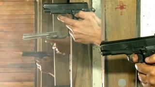 H10 brazil guns