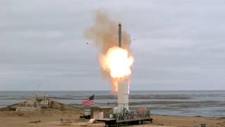 Hl10 missiles