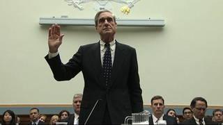 H1 special prosecutor