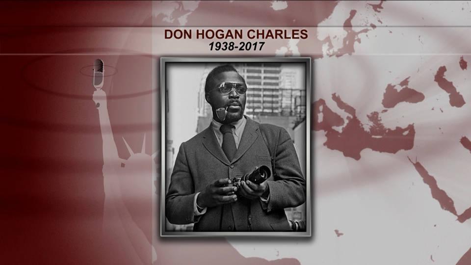 H17 don hogan charles obit