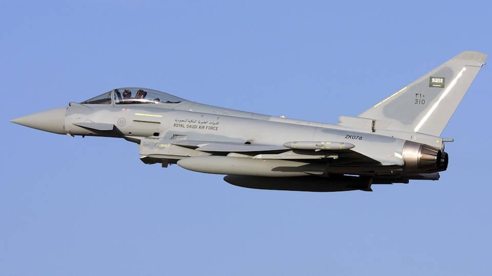 h03 german saudi military aid