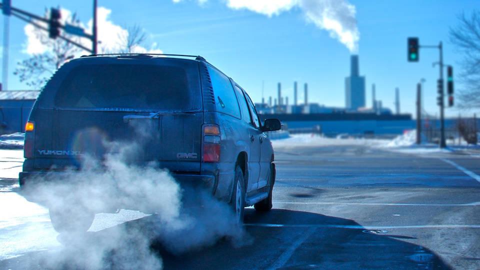 H4 us car emissions