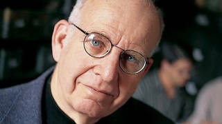 H20 historian ira berlin dies