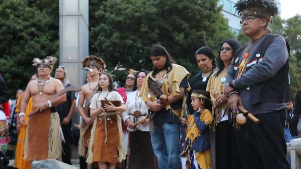 H11 indigenous la