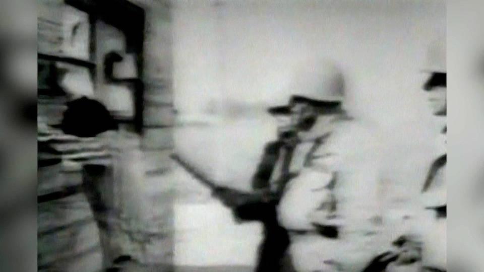 H8 italy operation condor south america sentencing