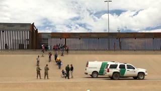 H5 us mexico border wall remain in mexico asylum
