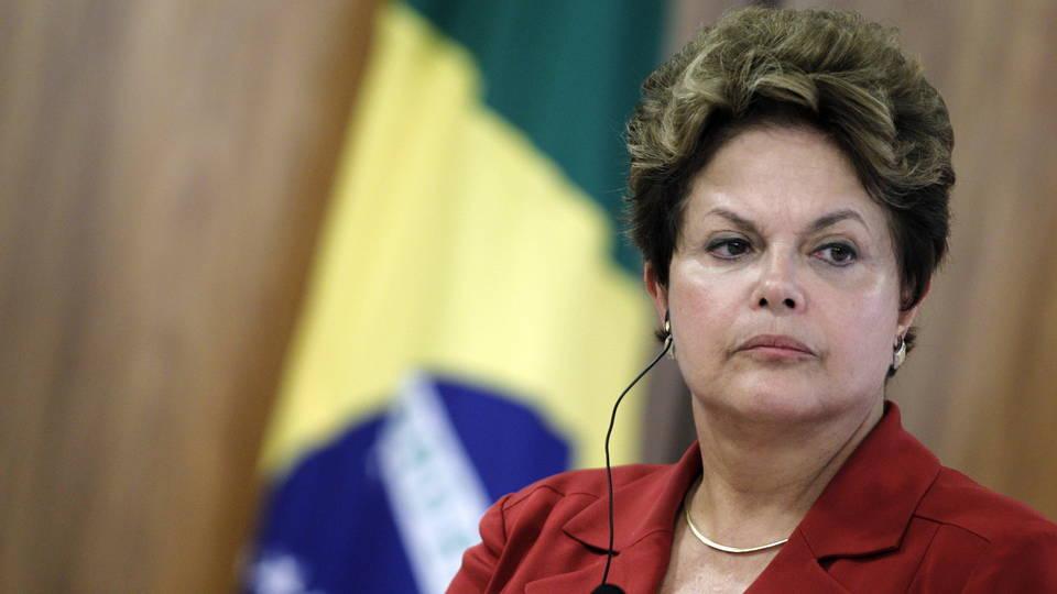 H6dilmarousseff