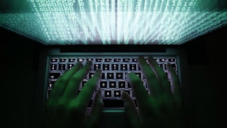 H12 cyber attack