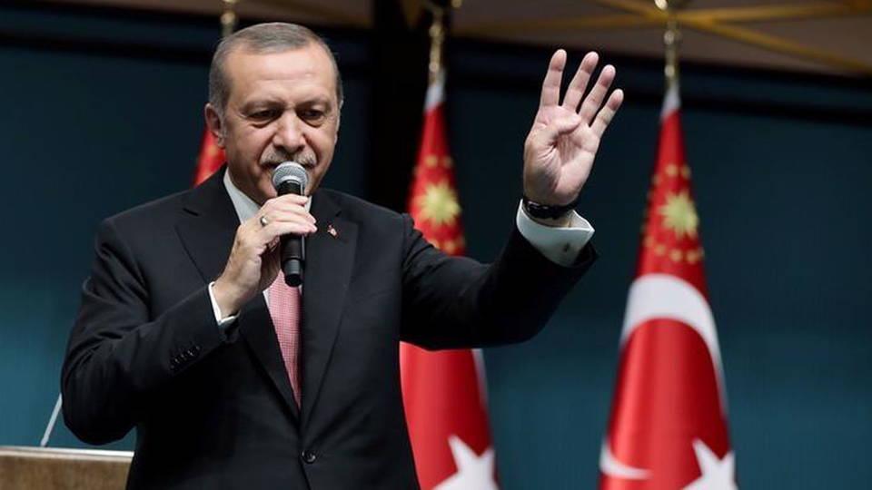 H05 erdogan
