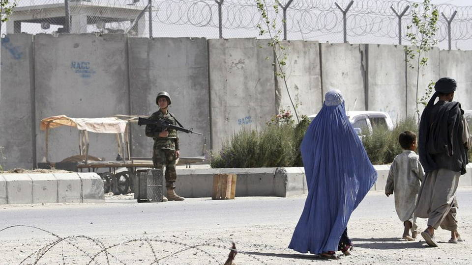 H12 afghanistan