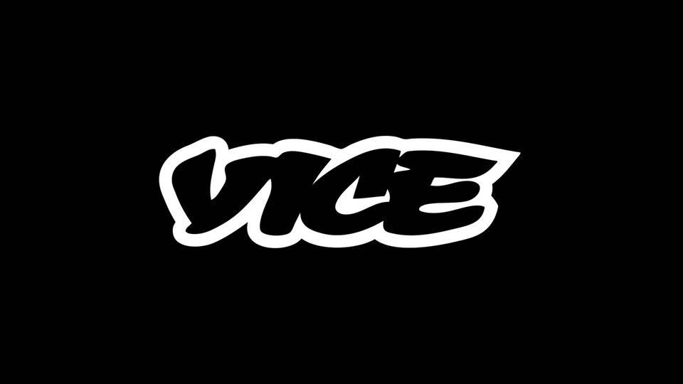 H15 vice