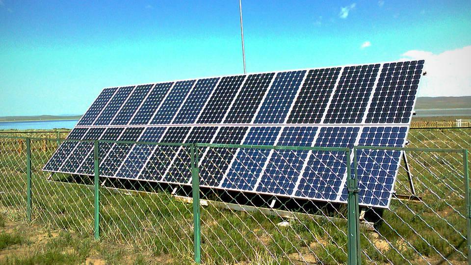 h04 trump solar tariff